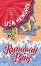 RunawayBay thumbnail